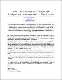 NWE-property-management-services-commercial-icon