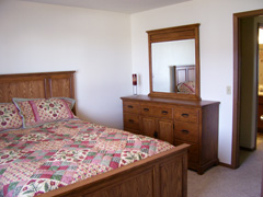 Vista Pointe 2b furnished br 111005