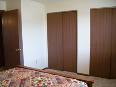Vista Pointe 2br furnished br closets 111005