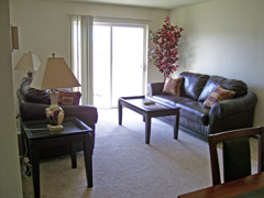 Vista Pointe 2br furnsihed living rm 111005