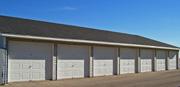 Vista Pointe garages1 102505