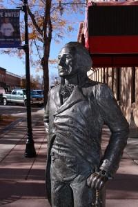 city-of-presidents-george-washington