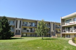 Fall 2011 Resid Civic Plaza15