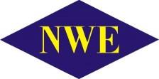 NWE Logo Color for webs